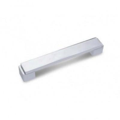 Дръжка US48 алуминий - Цена: 10.20 лв.