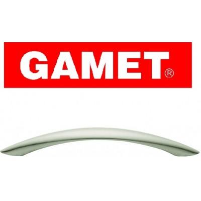 Дръжка US26 САТЕН - GAMET - Цена: 1.80 лв.