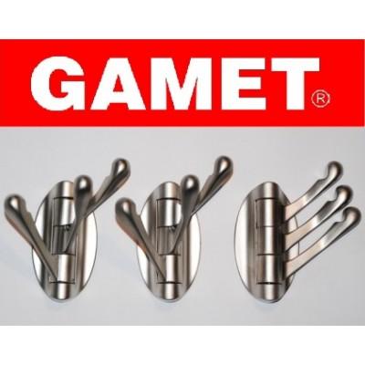 Закачалка WP10 - GAMET - Цена: 10.80 лв.