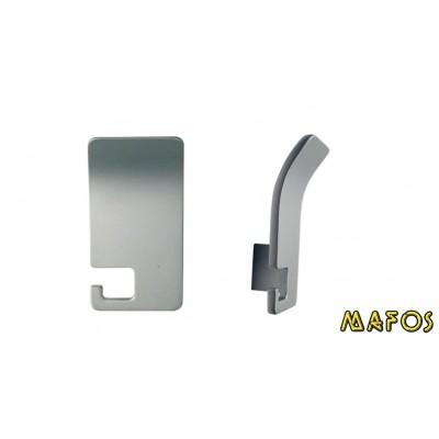 Закачалка 603 - MAFOS - Цена: 15.00 лв.