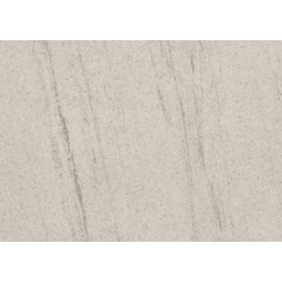 Ипанема бяла R 6265 CT - DUROPAL - Цена: 118.80 лв.