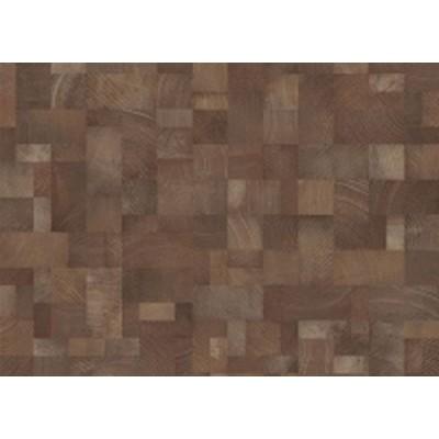 Дървена мозайка тъмна R 4566FG - DUROPAL - Цена: 118.80 лв.