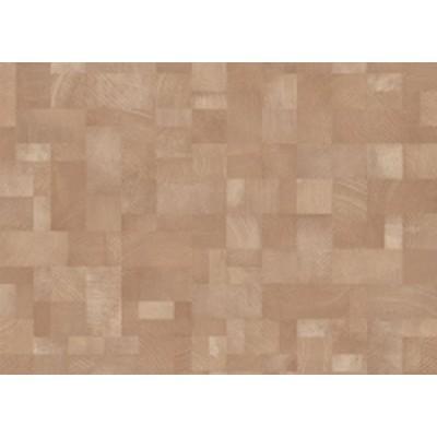 Дървена Мозайка R 4565 FG - DUROPAL - Цена: 118.80 лв.