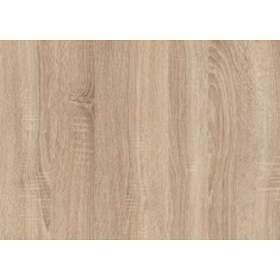 Дъб Сонома R 4110 FG - DUROPAL - Цена: 118.80 лв.