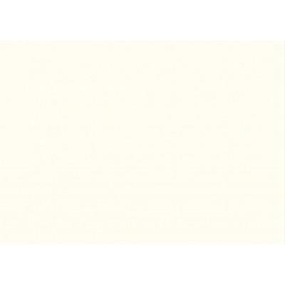 Бяло шагре U 1026W - DUROPAL - Цена: 118.80 лв.
