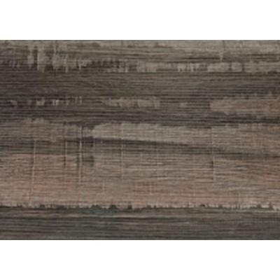 Евърглейд R4317FG - DUROPAL - Цена: 118.80 лв.