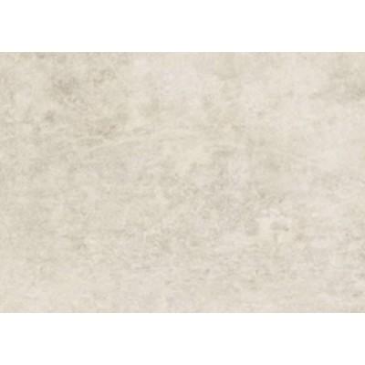 Белмонт Крема R 6059 FG - DUROPAL - Цена: 118.80 лв.