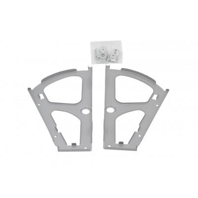 Механизъм за обувки - метален,единичен - Цена: 4.32 лв.