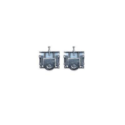 Горна и долна ролка за MPV - 80 - Цена: 12.00 лв.