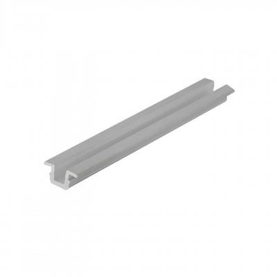 Горна/долна релса за MPV 15 (ПВЦ) - Цена: 2.70 лв.
