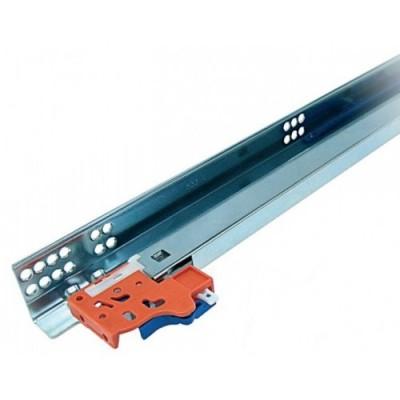 Механизъм пълно изтегляне плавно прибиране - DTC - Цена: 16.86 лв.