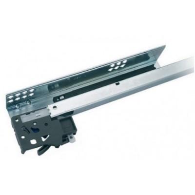 Механизъм плавно прибиране, частично изтегляне /за 18 мм/ - DTC - Цена: 12.60 лв.