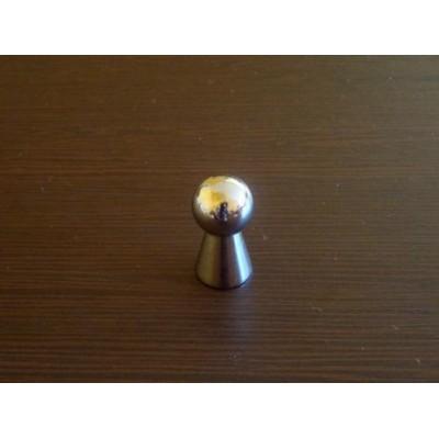 Мебелна дръжка 6044 - Цена: 0.84 лв.