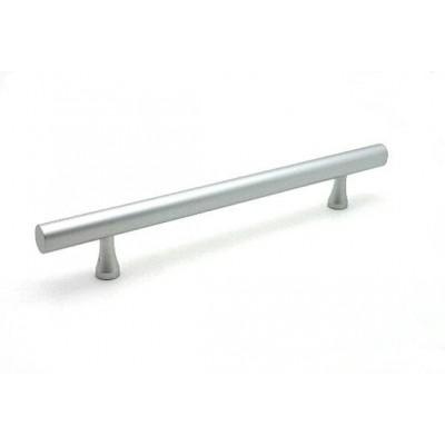 Мебелна дръжка 6003 - Цена: 2.10 лв.