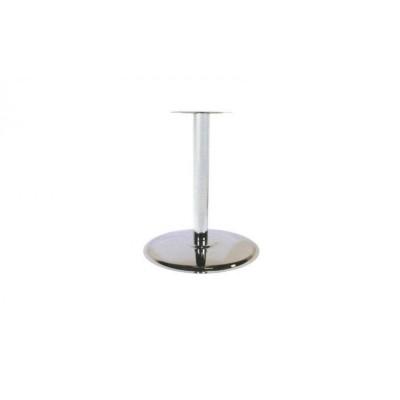 Крак централен,основа Ø480 мм, L730 мм за плоскост - Цена: 66.00 лв.