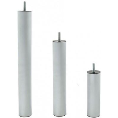 Метален дистанционер Ø60 - МАТХРОМ - Цена: 4.08 лв.
