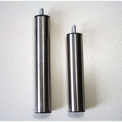Метален дистанционер Ø42 - ИНОКС - Цена: 3.36 лв.