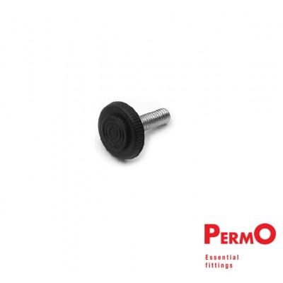Краче (комбинира се в BU01) - PERMO ITALY - Цена: 0.14 лв.