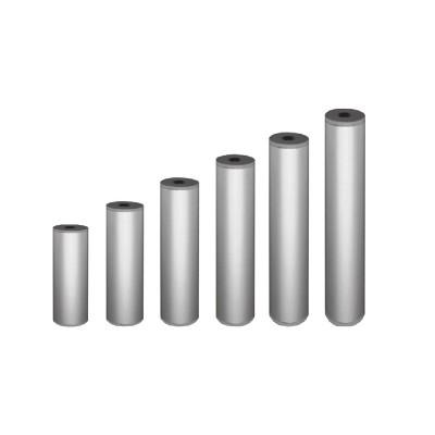 Метален дистанционер Ø32 - МАТХРОМ - Цена: 3.00 лв.