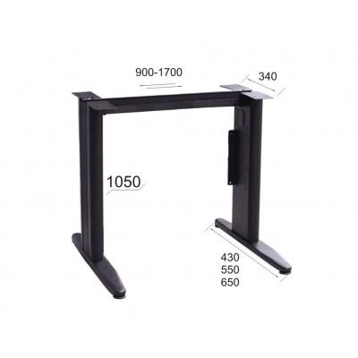 Офис модул 1050 - Цена: 123.60 лв.