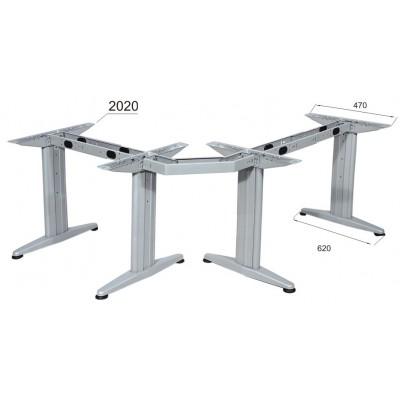 Офис модул 2020 - Цена: 132.00 лв.