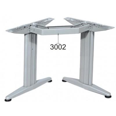 Ъглова греда за офис модул 2020 - Цена: 37.50 лв.