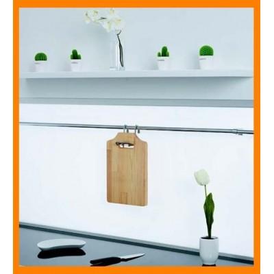 Носач за кухненска дъска - ZOBAL - Цена: 7.80 лв.