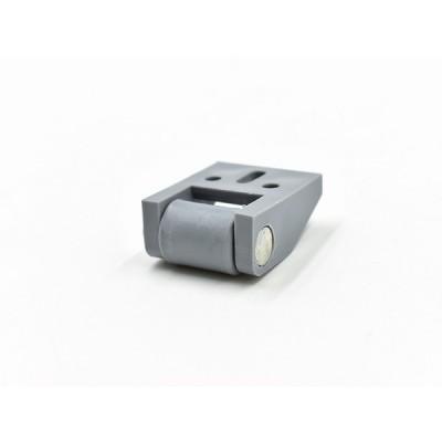 Ролка за разтегателна маса HDE-01 - Цена: 1.44 лв.