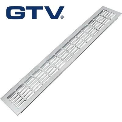 Вентилационна решатка GTV - Цена: 6.00 лв.