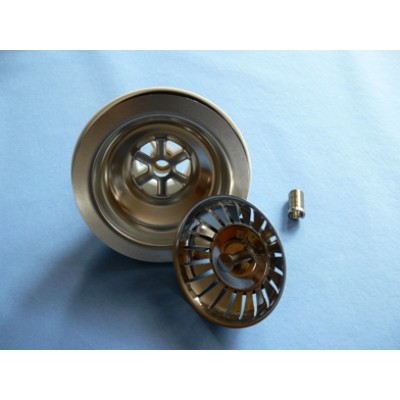 Валвида Ф92 метална чинийка - Цена: 15.60 лв.