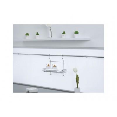 Аксесоар за кухня /подправки/ - Цена: 21.30 лв.