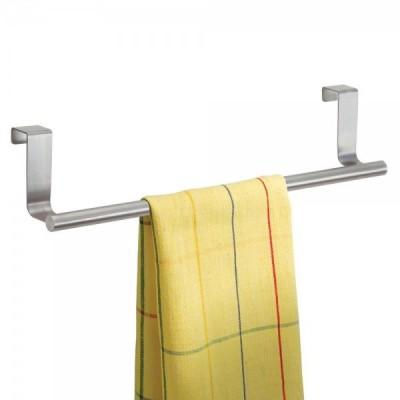Закачалка за къпра за врата - Цена: 9.30 лв.