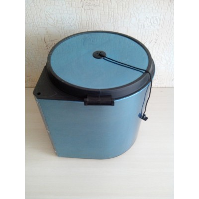 Кошче за боклук за вграждане - ЛУКС - Цена: 21.60 лв.