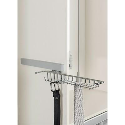 Изт.се закачалка за вратовръзки и колани - STARAX - Цена: 35.10 лв.