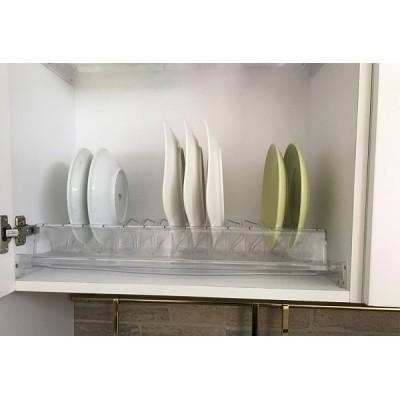 Поставка за чинии S - 5221 - Цена: 20.40 лв.