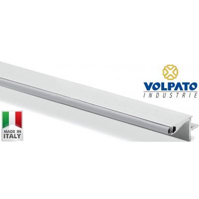 Профил за горен ред,L=4,2М - VOLPATO ITALY - Цена: 48.38 лв.