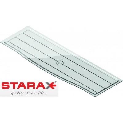 Тава за отцедник за чинии - STARAX - Цена: 14.82 лв.
