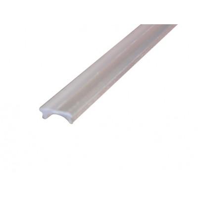 Покриваща лента под плот LED профил - Цена: 7.20 лв.