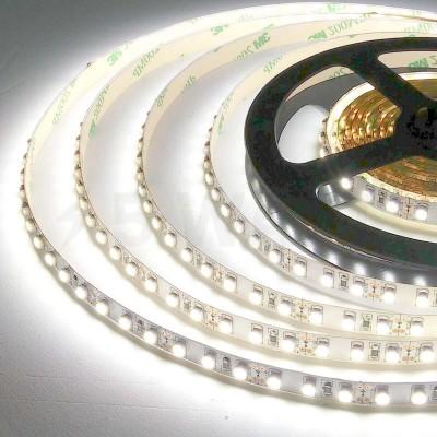 LED Лента тип 3528 120 диода/метър невлагозащитена - Цена: