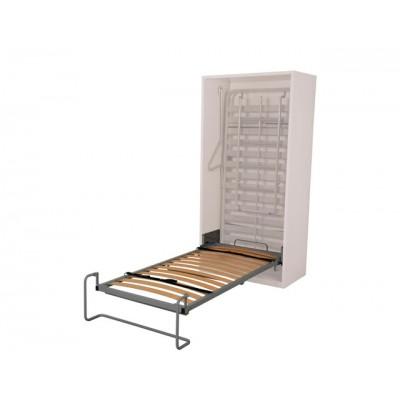 Падащо легло POZZOLI (ИТАЛИЯ) - Цена: 480.00 лв.