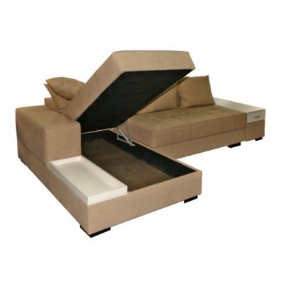 Пружинен механизъм за легло - голям - Цена: 7.80 лв.