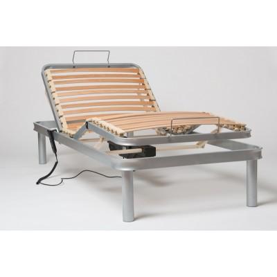 Ортопедично легло с дистанционно - Цена: 864.00 лв.