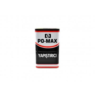 Тапицерско лепило - Pro Max - Цена: 24.24 лв.