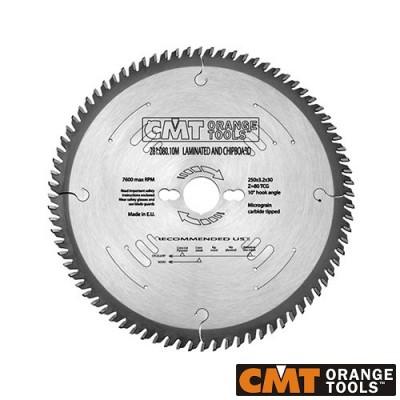 Диск с твърдосплавни пластини CMT 350/3.5/30 Z=108 - Цена: 174.00 лв.