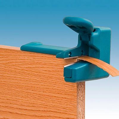 Инструмент за рязане на мебелен кант - VIRUTEX - Цена: 50.40 лв.
