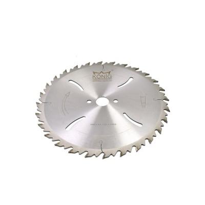 Диск кьониг /за рязане на масив/ - Цена: 72.00 лв.