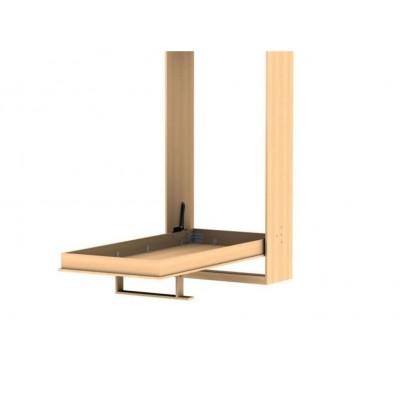 Механизъм за падащо легло - Цена: 180.00 лв.