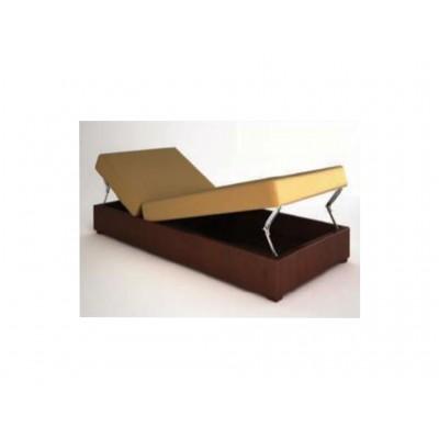 Двойночупещ механизъм за легло - Цена: 14.40 лв.