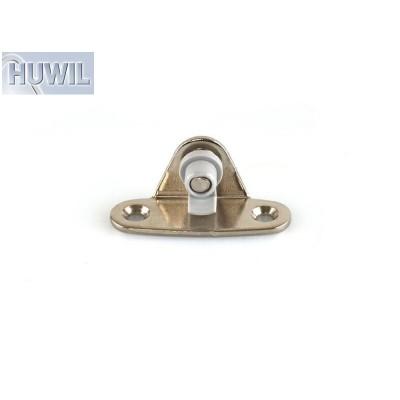 Ножица за повдигаща и падаща врата HUWIL DUO - Цена: 15.60 лв.
