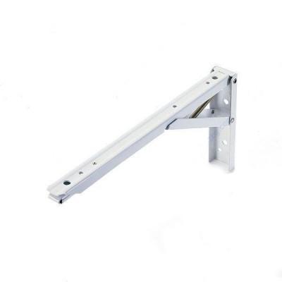 Механизъм за падащ плот 29,5 см - Цена: 12.00 лв.